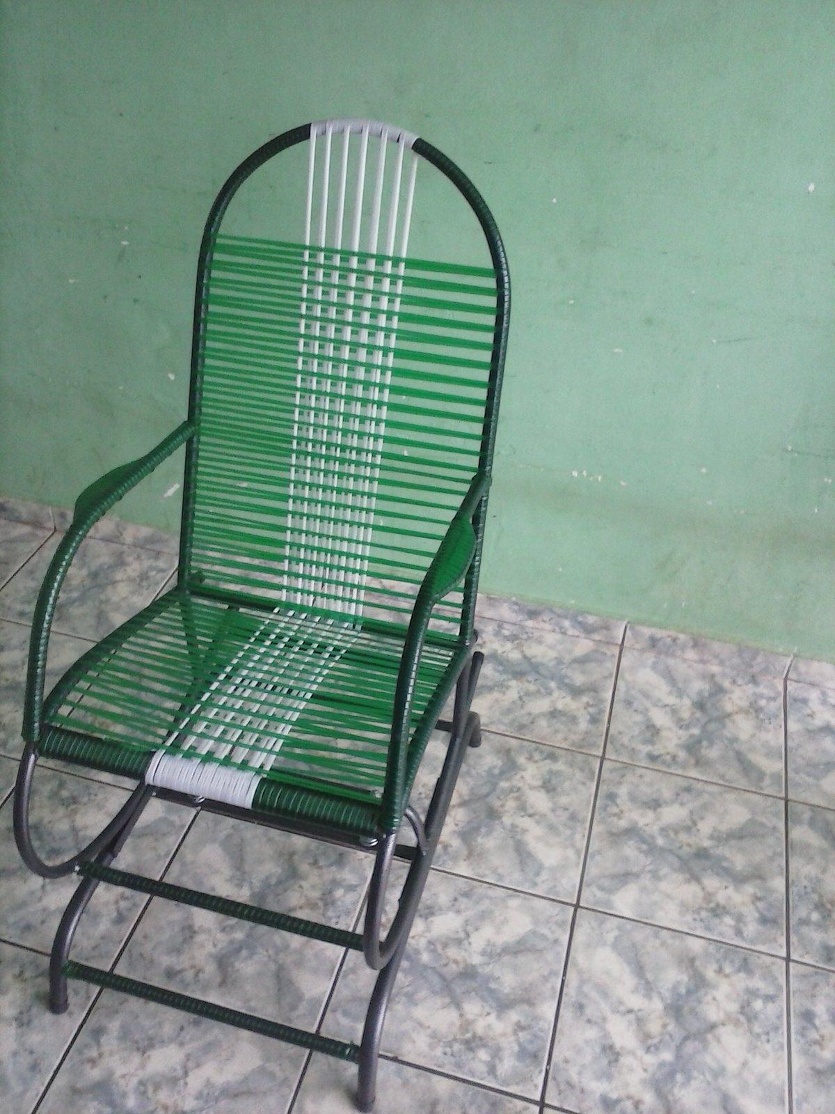 Cadeira De Balanço Para Bebê Cadeira De Balanço Infantil Cadeiras  #2A6C47 1200x1600