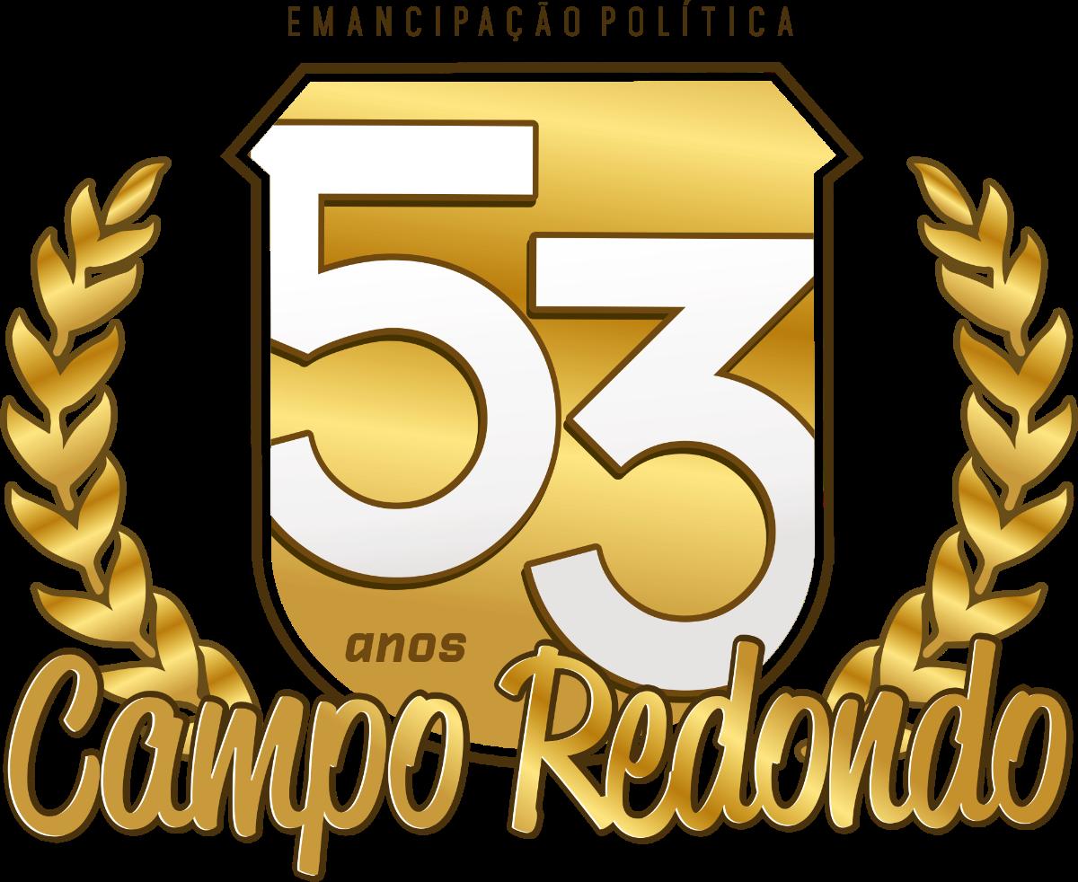 FESTA DE EMANCIPAÇÃO POLÍTICA 2016