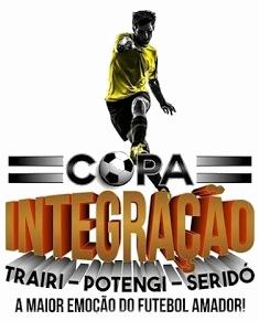COPA DA INTEGRAÇÃO 2017