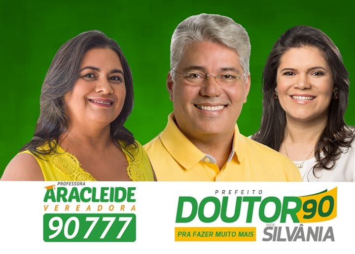 ARACLEIDE - 90777