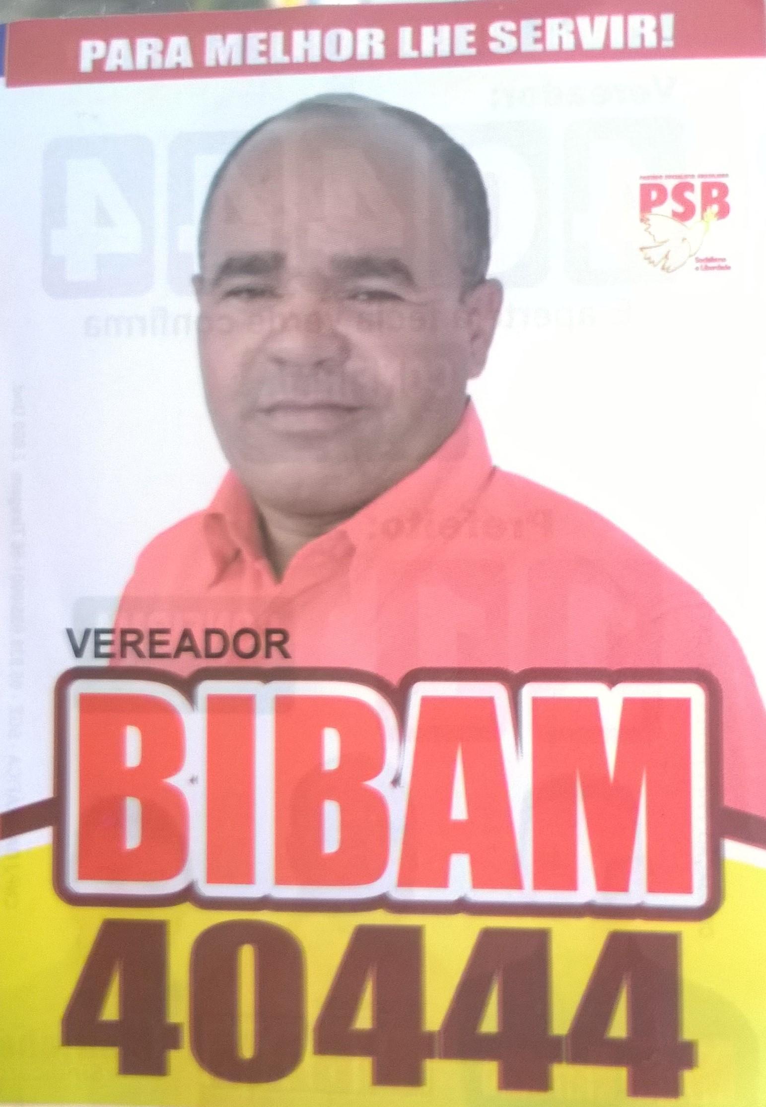 BIBAM