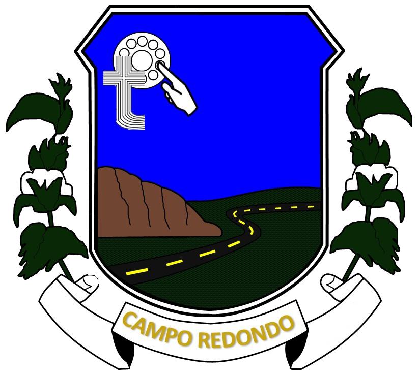 Prefeitura Municipal de Campo Redondo
