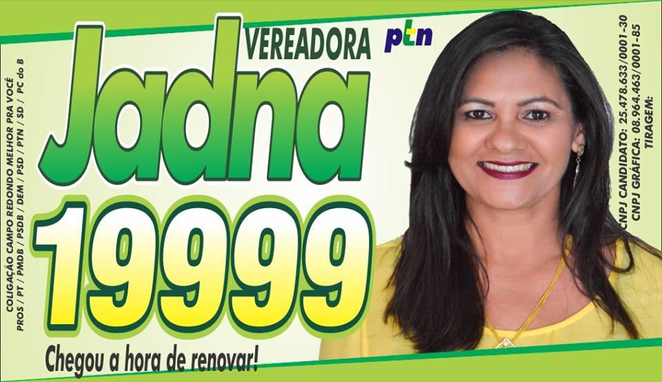 JADNA - 19999