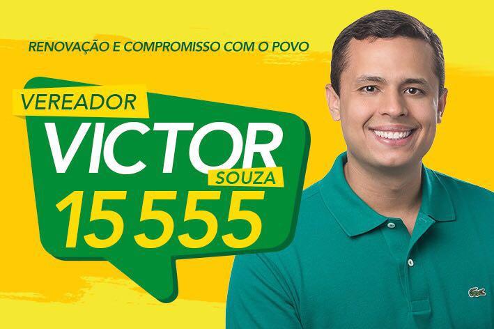 VICTOR - 15555