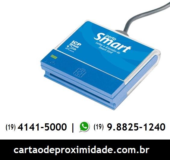 https://images.comunidades.net/car/cartaoacuracampinas/Cart_o_de_Proximidade_1.jpg