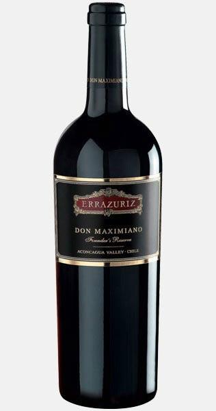 Don Maximiano