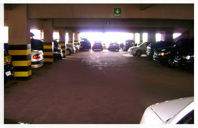 Estacionamento_4