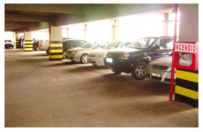 Estacionamento_3