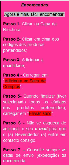 enc_novo_met