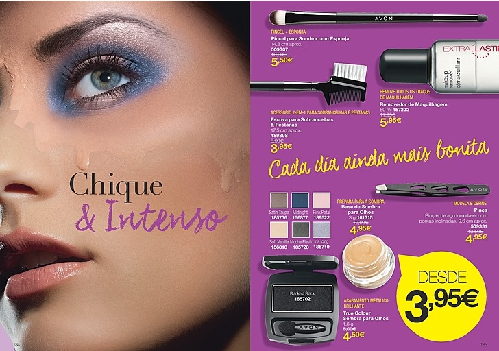 sombras_maquilh_acess