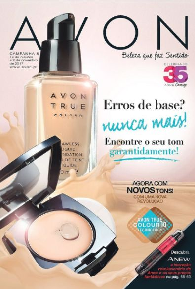 Campanha_08_2018