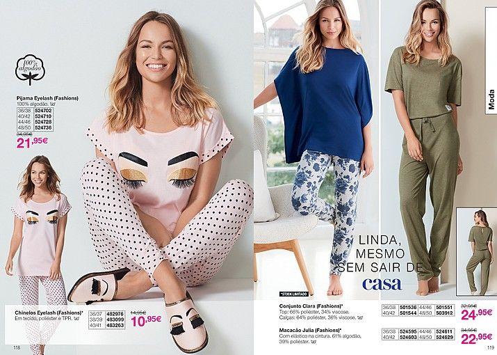 conj_moda_Casa