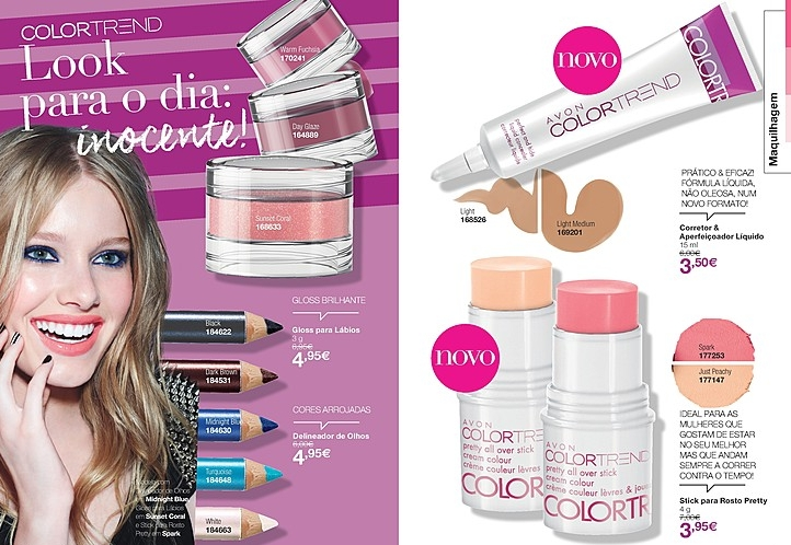 colortrend_maquilh_dia
