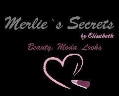 Blog sobre Maquilhagem e Moda