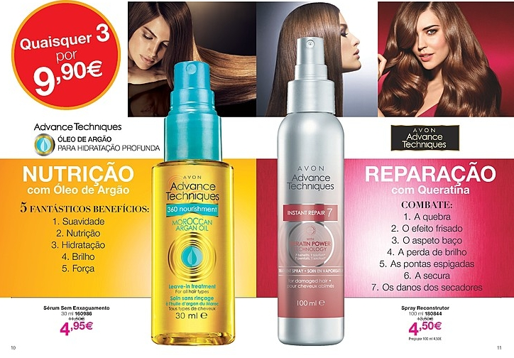 repair_argan