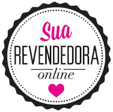 rev_online