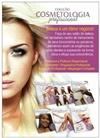 Cosmetologia Profissional
