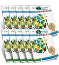 Cursos de Idiomas - Kit Promocional