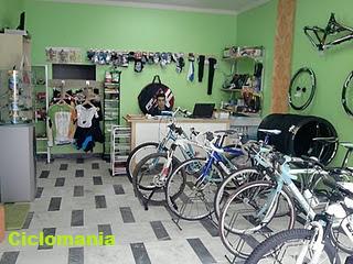 http://images.comunidades.net/cic/ciclomaniapalmela/loja_ciclomania.png