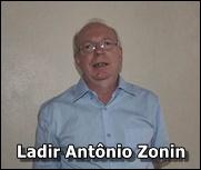 Ladir A. Zonin
