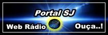 Logo Rádio