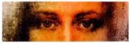 A face de Jesus