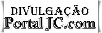 Portal JC.com