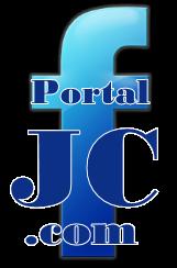 Facebook Portal JC.com
