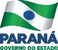 GOVERNO ESTADO PARANÁ
