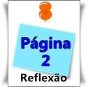 REFLETIR 2