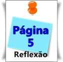 REFLETIR 5