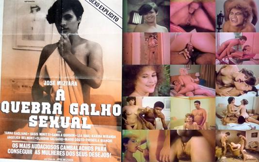 Resultado de imagem para a quebra galhosexual filme