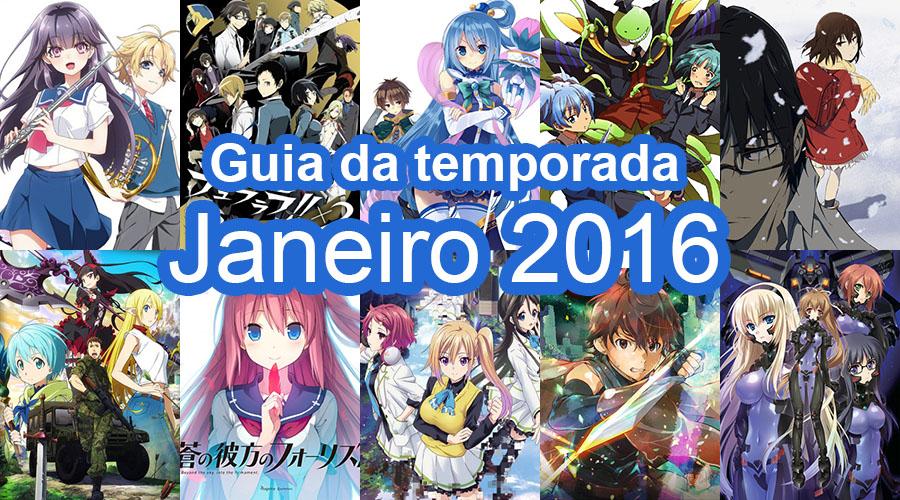 Listagem_de_animes_da_temporada_de_Janeiro_Inverno_de_2016