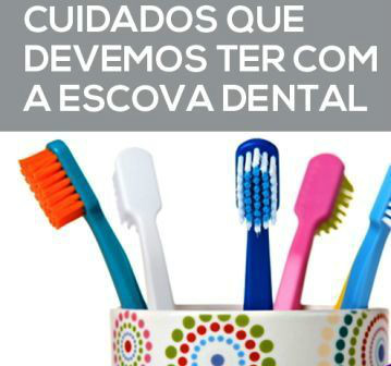 http://images.comunidades.net/cli/clinicaciso/575507_456035257818084_1390798194_n.jpg