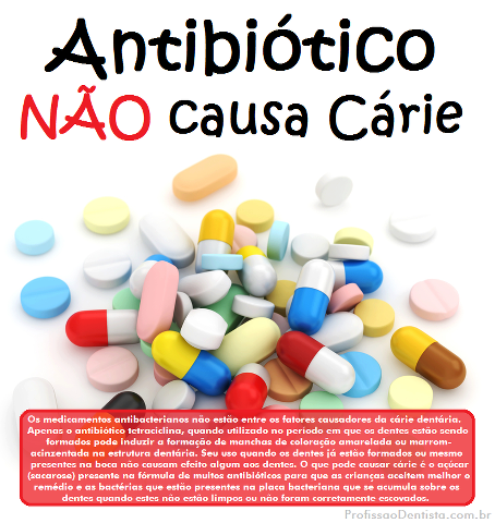 http://images.comunidades.net/cli/clinicaciso/945505_396300553816998_483251602_n.png