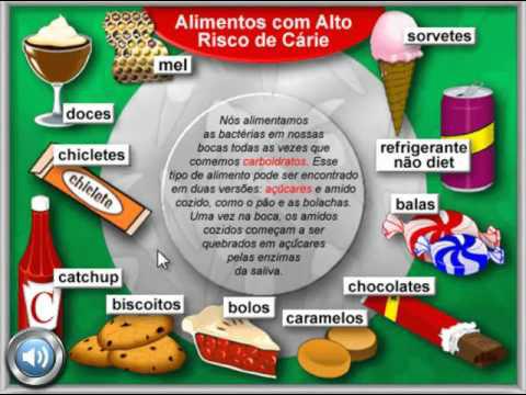 http://images.comunidades.net/cli/clinicaciso/ALIMENTOS_CARIOG_NICOS.jpg