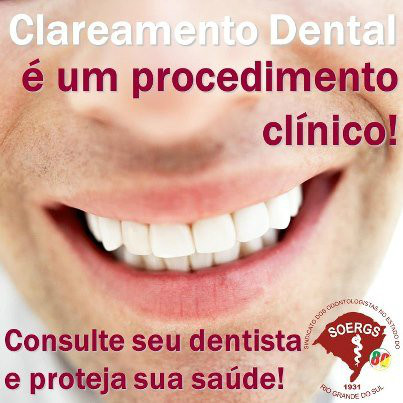 http://images.comunidades.net/cli/clinicaciso/CLAREAMENTOCARTAZSOERGS.jpg