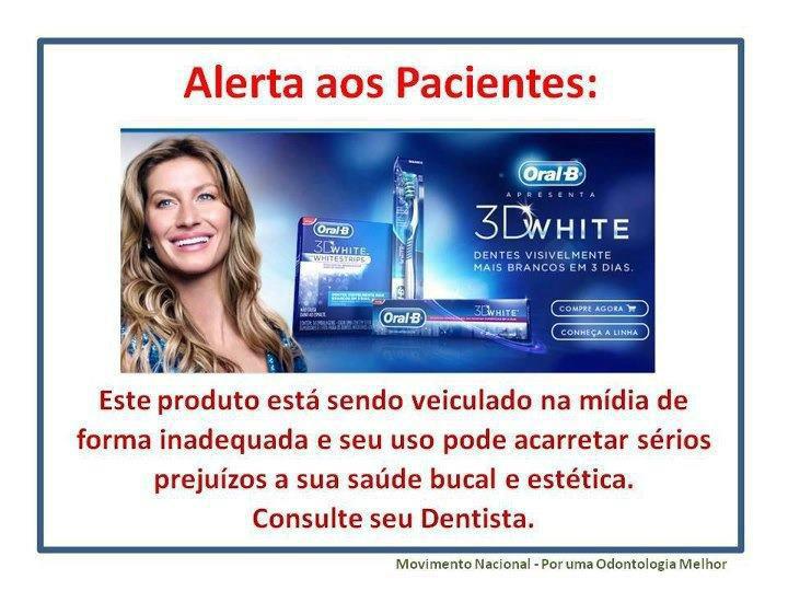 http://images.comunidades.net/cli/clinicaciso/CLAREAMENTO_ERRADO.jpg