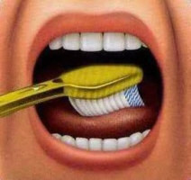 http://images.comunidades.net/cli/clinicaciso/Como_fazer_corretamente_a_escova_o_da_l_ngua.jpg