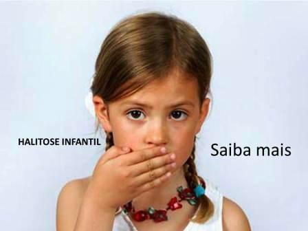http://images.comunidades.net/cli/clinicaciso/HALITOSEINFANTILSAIBAMAIS.JPG