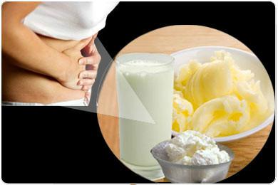 http://images.comunidades.net/cli/clinicaciso/Lactose_Intolerance_1.jpg