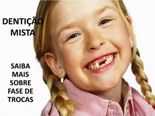 http://images.comunidades.net/cli/clinicaciso/SAIBAMAIS_DENTI_OMISTA.JPG