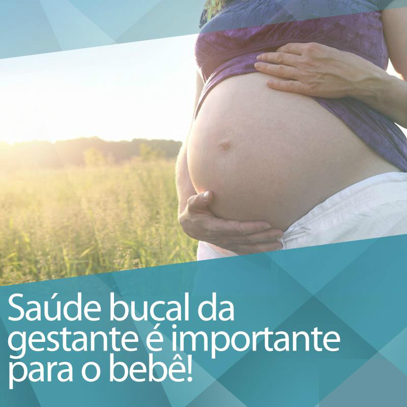 http://images.comunidades.net/cli/clinicaciso/SAUDE_BUCAL_GESTANTES.jpg