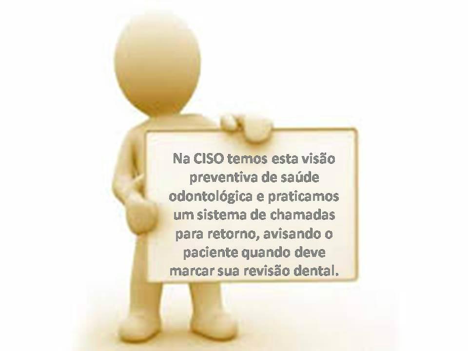 http://images.comunidades.net/cli/clinicaciso/Slide1.JPG