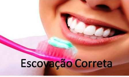 http://images.comunidades.net/cli/clinicaciso/Slide1_2.JPG