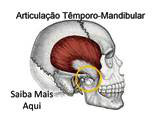 http://images.comunidades.net/cli/clinicaciso/Slide1_22.JPG