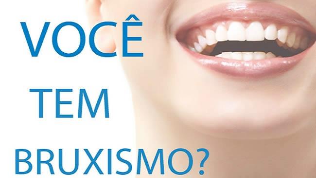 http://images.comunidades.net/cli/clinicaciso/Voc_tem_bruxismo.jpg