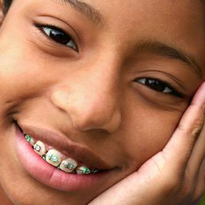 http://images.comunidades.net/cli/clinicaciso/a39021c64d334ce18f711c61587c588e.jpg