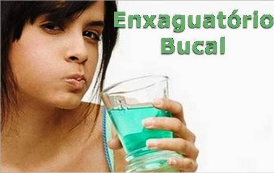 http://images.comunidades.net/cli/clinicaciso/banerenxaguatorio.JPG