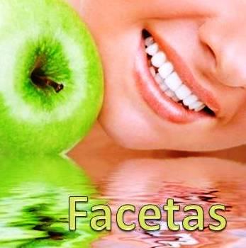http://images.comunidades.net/cli/clinicaciso/banerfacetas.jpg
